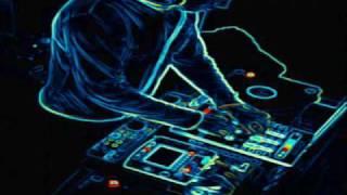 BAKIT KUNG SINO PA BY DJ MHYKE