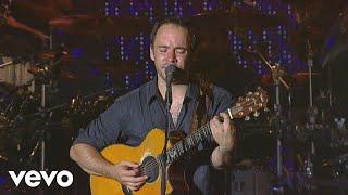Dave Matthews Band - All Along The Watchtower (Live At Piedmont Park)