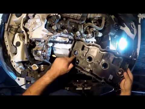 Nissan Murano cylinder order - смотреть онлайн на Hah Life