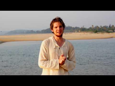 Где отдохнуть в Гоа, куда съездить, что посмотреть в Goa - Redi Fort