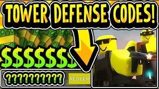 roblox tower defense simulator beta codes - Thủ thuật máy