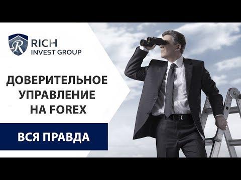 Скачать 5 минутную торговую стратегию forex