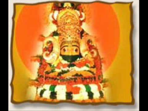आरती ॐ जय श्री श्याम हरे