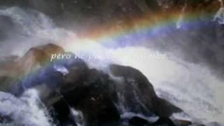 Rainbow eyes-Dio