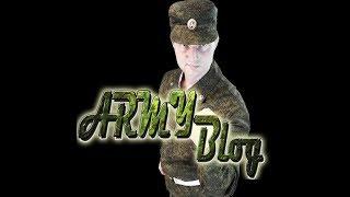 Army Blog ВЗЛОМАЛИ, НО СКОРО ВЕРНУТ !!! ПОДПИСЫВАЙСЯ НА РЕЗЕРВ