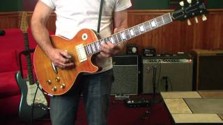 Peter Green Solos - Live, and studio, Merry Go 'Round
