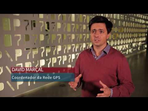 Apresentação GPS - Global Portuguese Scientists