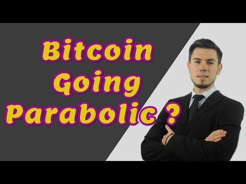 mp4 Cryptocurrency Market Going Up, download Cryptocurrency Market Going Up video klip Cryptocurrency Market Going Up