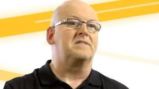 Savantis Solutions LLC - Video - 2