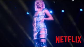 Ashley O   Right Where I Belong   Official Music Video