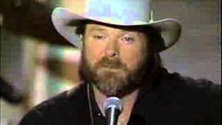 Dan Seals - God Must Be A Cowboy - LIVE - 1985