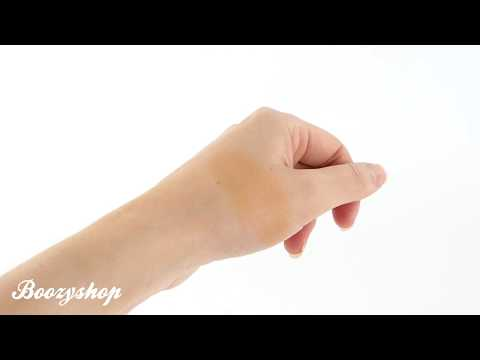 Maybelline Maybelline Instant Age Rewind Eraser Caramel