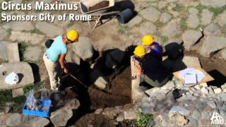preview picture of video 'Save Rome: Preserving the Eternal City in the 21st Century'