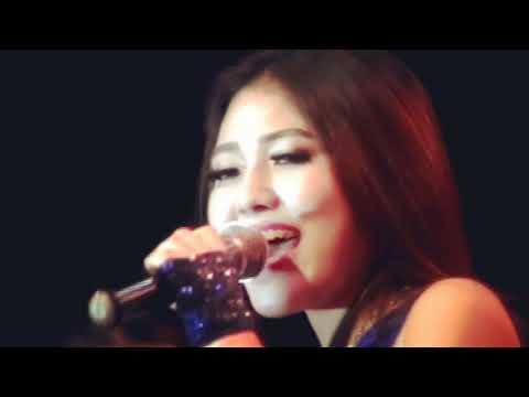, title : 'Via Vallen   KYY (Koyo Yes Yeso)   Live The Rosta Kanigoro Blitar'