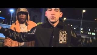 Video SHUT 'EM DOWN--KUBOWELLY feat.HENRY D