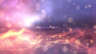 Abstract light leaks for wedding | abstract bokeh effect video | #lightleaks | Royalty Free Footages