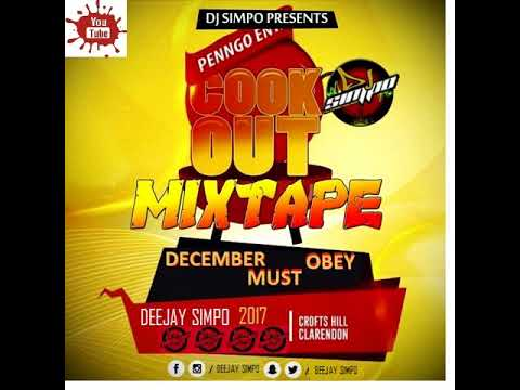 NAIJA/AFROBEAT MIX 2017 (DECEMBER MUST OBEY )BY DE   Youtube Search