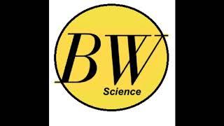 Beyond Well Science: Dr. David Healy: Psychiatrist, Psychopharmacologist, Scientist.