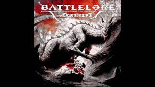 Doombound- Battlelore