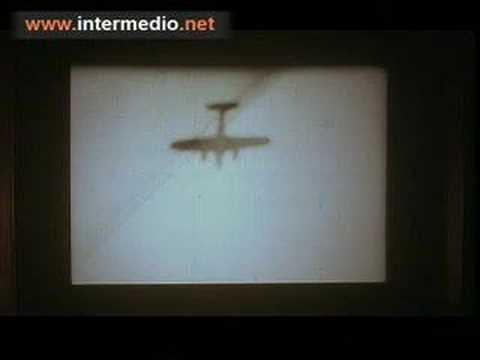 ^~ Watch Full Movie Moloch (1999)