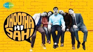 I've Been Waiting – Vijay Yesudas – Jhootha Hi Sahi [2010]