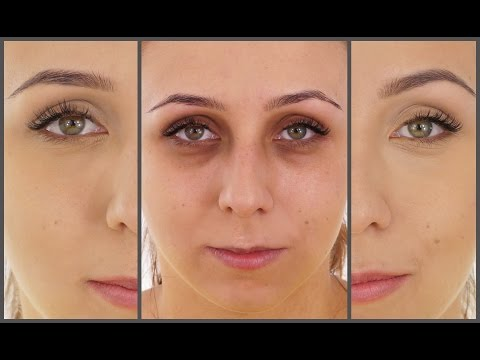 Kremy i maski z pigmentacji