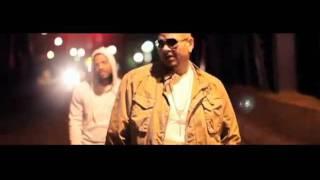 Fat Joe - Drop A Body (Official Video)