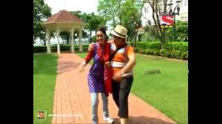 Taarak Mehta Ka Ooltah Chashmah - Episode 1471 - 7th August 2014