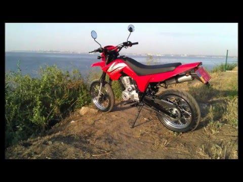 Продажа Lifan  Lifan 200 GY-5 LIFAN 200 machete