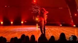 Bang Bang (Contemporary) - Eliana and Alex (All Star)