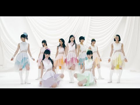 『DREAMIN'』 PV (東京パフォーマンスドール #TPD2015)