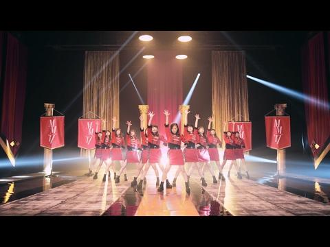『BRAND NEW MORNING』 フルPV ( モーニング娘。'17 #Morningmusume )