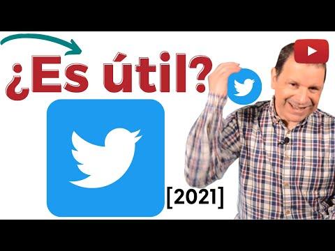 ¿cómo Aprovechar Twitter Para Tu Blog? [2021] ▷ 6 Pros Y 4 Contras De Twitter Para Bloggers