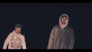 Dva z Davu - Život je hra [Official Video]