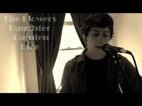 The Blower's Daughter (cover)