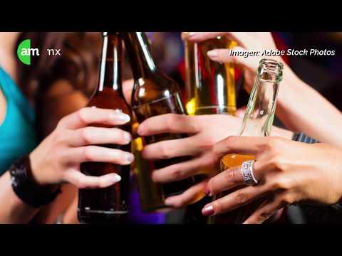 Alcolismo di clinica in Shymkent