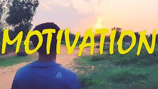 ATHLETE MOTIVATIONAL VIDEO TO KEEP BODY FIT #MOTIVATE #ATHELET #FIT