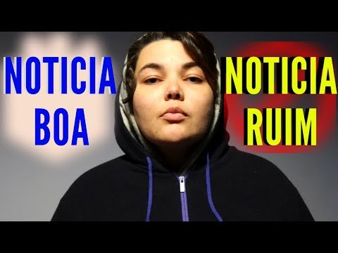 ME ROUBARAM + GUIA GRÁTIS PARA MORAR EM PORTUGAL EP. 21 Desafio 365 Dias