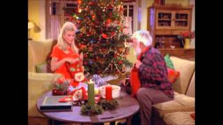 Doris Day - Have Yourself a Merry Little Christmas