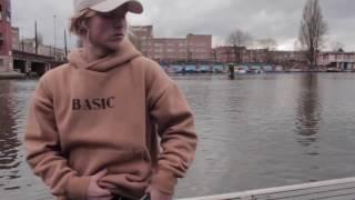 "Basic&Basic UK X Stan ""Stitch"" Kammeijer X Mikey Struik | Basement Jaxx - Hot and Cold | Dance Video"