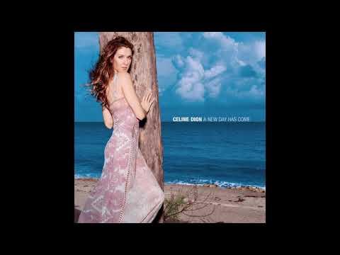 Celine Dion - Aún Existe Amor