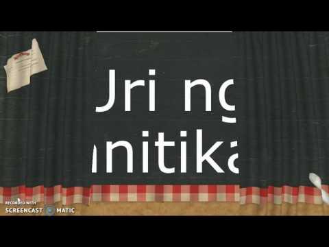 Folk remedyo para sa halamang-singaw sa aking mga paa at amoy