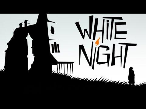 white обзор игры андроид game rewiew android