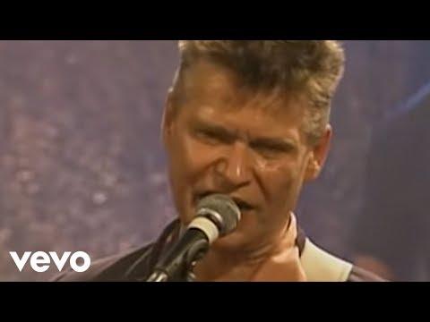 Achim Reichel - Aloha Heja He (WDR Rockpalast 28.1.1994)