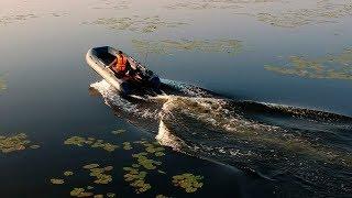 Отчеты о рыбалке озеро тростенское рыбалка