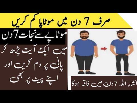 Institutul de pierdere în greutate din chennai