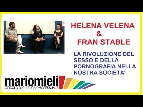 Sex and the City Stagione 1 Episodio 6
