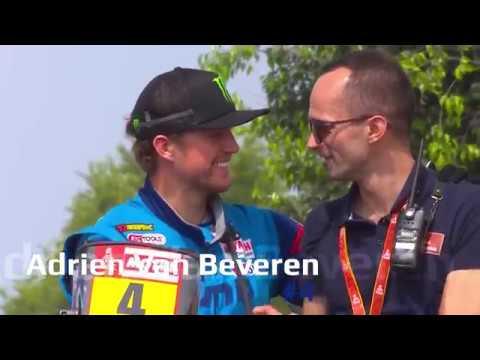 2018 Dakar Rally - Start