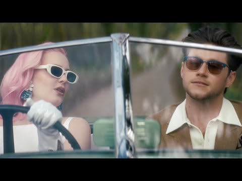 Anne-Marie & Niall Horan - Our Song