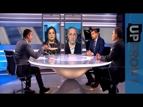 UpFront – Is it over for ISIL? – UpFront special